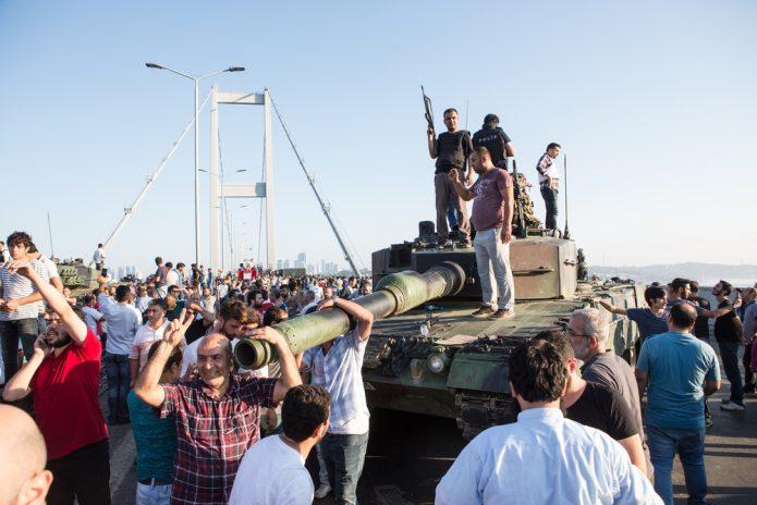 turkey-coup-erdogan