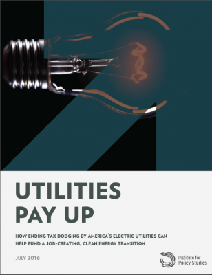 utilities-pay-up-cover