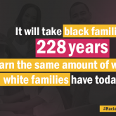 RacialWealthGap-Graphic-1