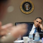 obama-libya-situation-room