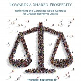 towards-a-shared-prosperity-conference_cropped