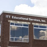 itt-tech-for-profit-college
