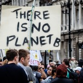 no-planet-b-climate-change-economy
