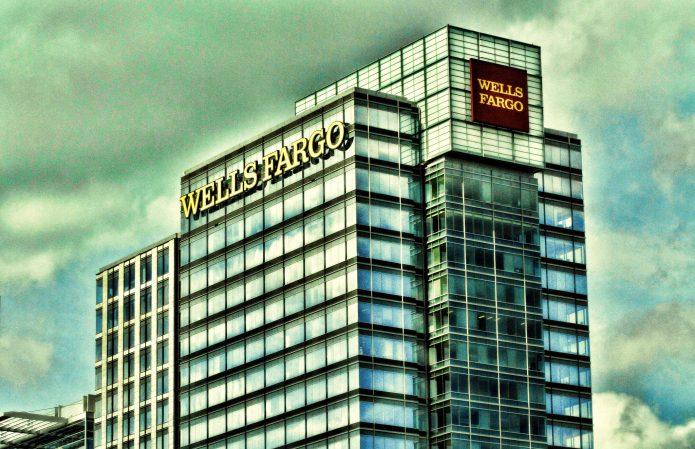 wells-fargo-ceo