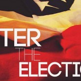 after-the-election-the-unitive