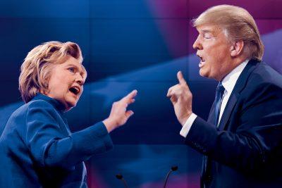 debate-clinton-v-trump