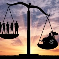 ips-inequality-rich