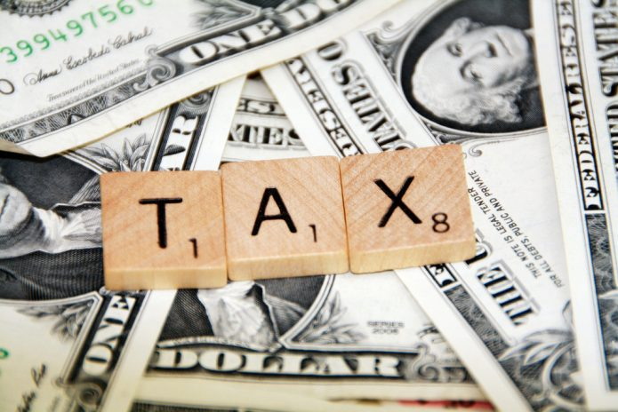 ips-taxes-pic