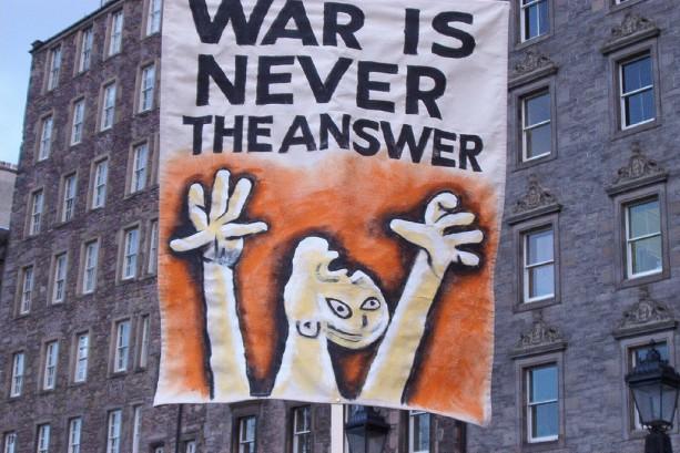 anti-war-movement