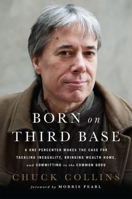 born-on-third-base-chuck