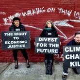 economic-justice-protest