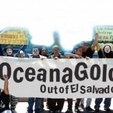 oceana-gold-el-salvador