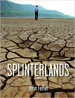 splinterlands-book-cover