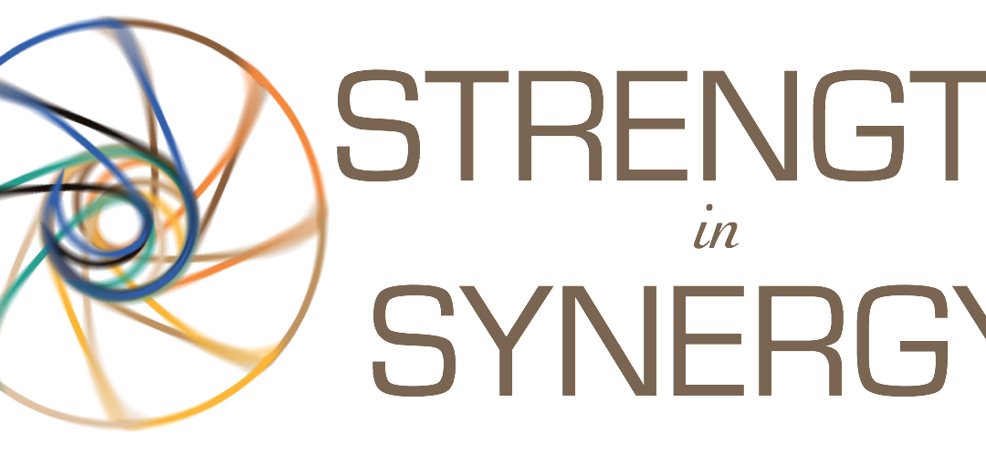 Strength in Synergy Summit