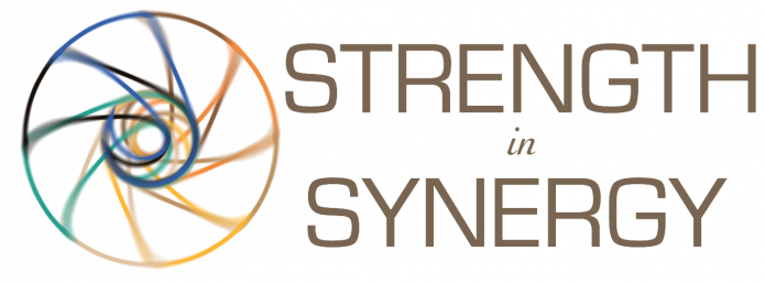 strength-in-synergy-conference