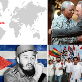 cuba-africa-the-world-graphic