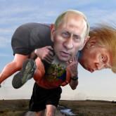 cia-russia-foreign-vote