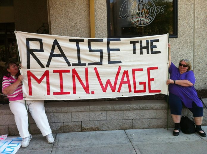 minimum-wage-local
