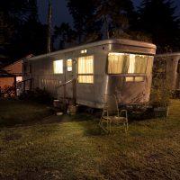 mobile-home-born-third-base