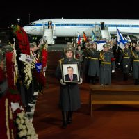 russian-ambassador-assassination