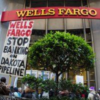 wells-fargo-dakota-access