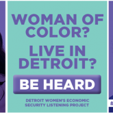woman-color-detroit-survey