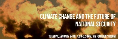 Climate change and national security_cropped