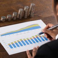 money-savings-retirement