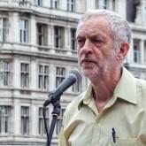 corbyn-labor-wage-gap