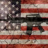 us-militarism-trump