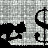 billionaire-class-wealth