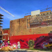 urban-gentrification-segregation