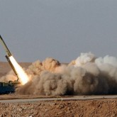 iran-army-missile