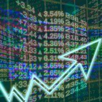 stock-market-exchange