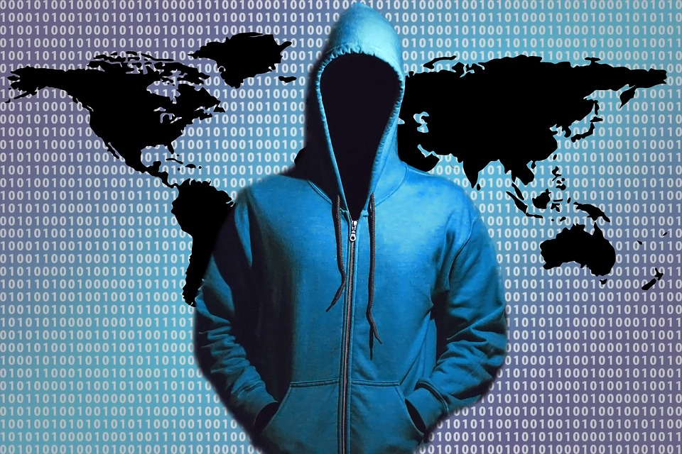 Cyberwar Doesn't Have a Code of Conduct