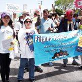 philipino-workers