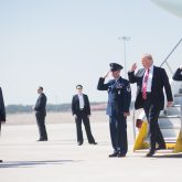 trump-military-joint-chiefs-of-staff