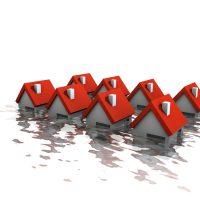 under-water-mortage-debt-finances-inequality
