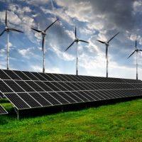 wind-solar-energy