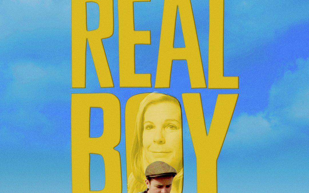 Film: Real Boy