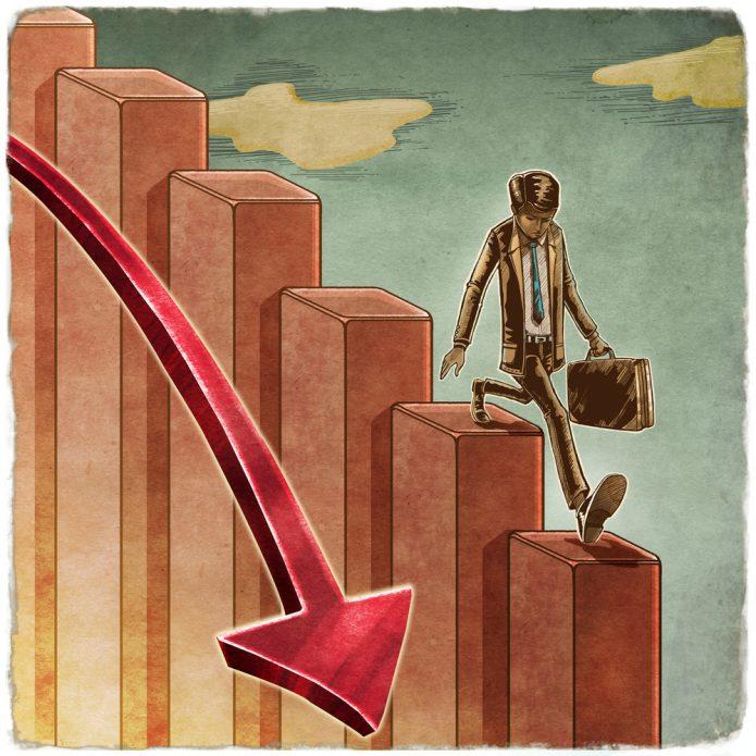 economic-recession-sad