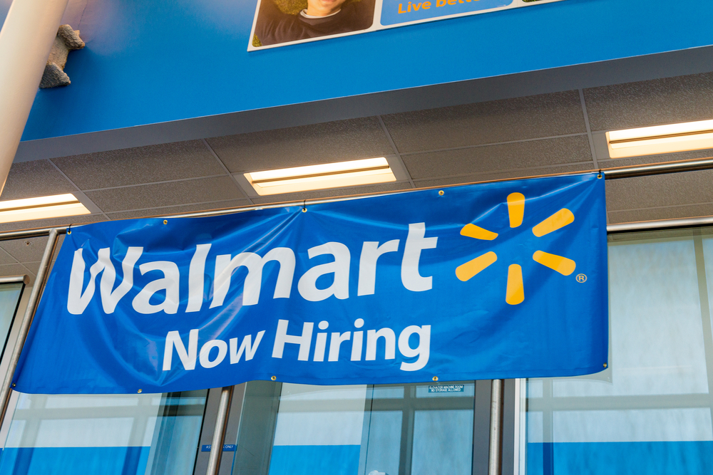 The Walmart Tax