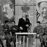 Manchurian-Candidate-1-722x417