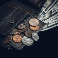 cash-bills-hundreds-coins-wallet-hidden-wealth