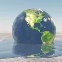 climate-change-paris-agreement
