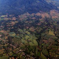 el-salvador-volcano-farm-farmland