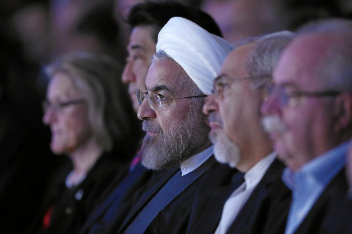 iran-nuclear-talks-negotiations-diplomacy-reset