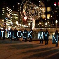 net-neutrality-internet