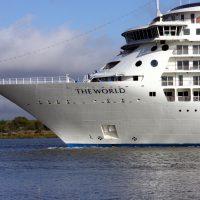 the-world-cruise-ship-luxury