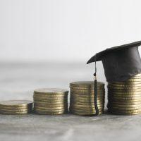 coins-stack-money-graduation-college-university-student-debt